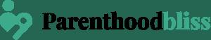 Parenthoodbliss Logo